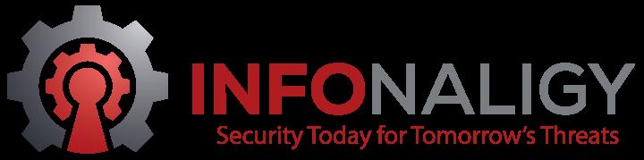 infonaligy logo