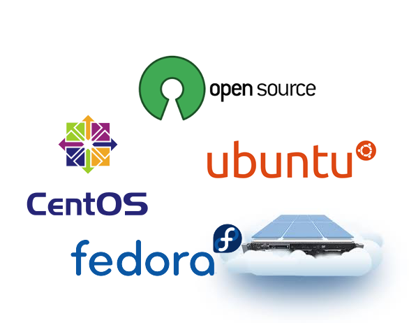 linux user