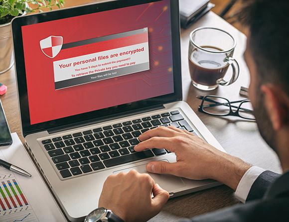 ransomware img
