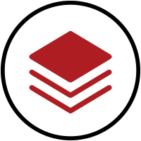 icon app services