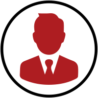icon virtual cio