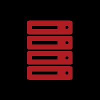 icon vmware
