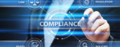 5 Ways to Combine Compliance & Cybersecurity Best Practices to Improve Outcomes