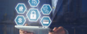 4 Reasons Cyber Security Attack Surfaces Are Expanding