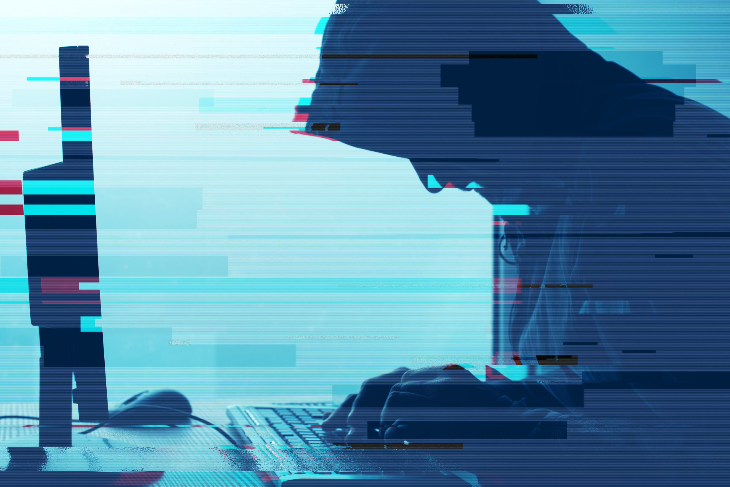 The Role of Compliance in Cybersecurity