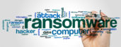 Think Beyond Basic Backups to Tackle Ransomware